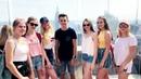 Видеоотзыв Лии Меладзе о поездке в Нью Йорк и Майами со