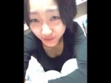 20121025 201344 @ G+ Kamieda Emika