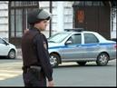 В мэрии Ярославля сегодня обнаружили взрывное устройство