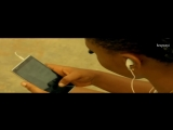 Melodie MC - Bomba Deng(DJ Solovey Remix)