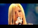 ''SEREBRO'' - Скажи Не Молчи ( Золотой Граммофон'2009 ) ( 1080 × 1920'HD a.m ).mp4