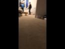 Гладиус Клуб смешанных единоборств г.Клин — Live