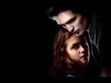 Сумерки (Twilight). Westlife. Стихотворный перевод