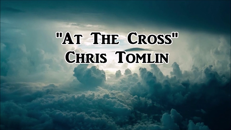 Praise Worship 3 Hours with lyrics - At The Cross, 10,000 Reasons and more...
