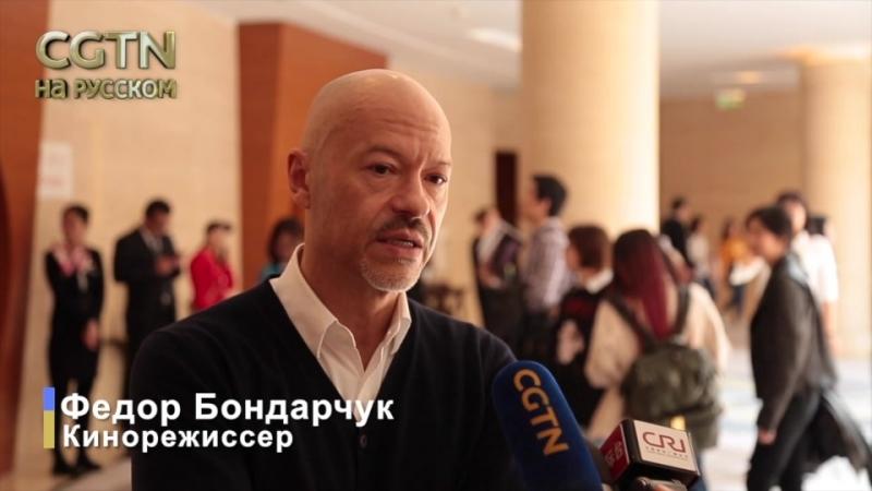 Какие китайские фильмы популярны в России Ответ в нашем видео.