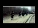 Муджах1иды вооюют на пути Аллаха, а кадыровцы на пути Ахмата Кадырова