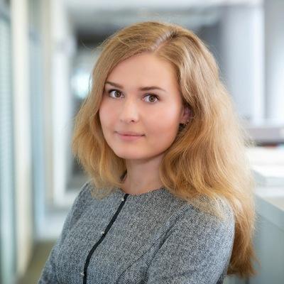 Валерия Нарзиева