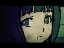 OpenDub Yami Shibai 06 09