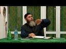 Межиев Салахь Мухьаммад Аль Фатихь Константинополь схьаяьккхинарг