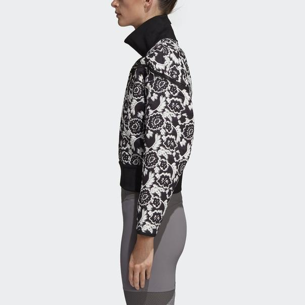 Куртка для бега Sweater