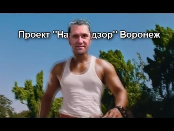 ФАНТАЗИИ ЛЕНЬКИ