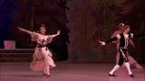 Чайковский. Балет Щелкунчик. 2 действие. Шоколад. Испанский танец.