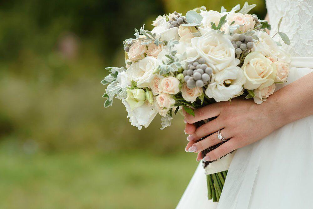 Интернет магазине свадебных цветов в украине, владивосток доставка цветы
