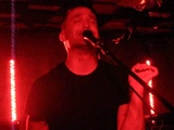 Xiu Xiu - I Luv the Valley OH! (Live @ Birthdays, London, 220514)