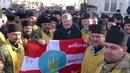 Новые атаки наканоническую церковь наУкраине как попытка расколоть православный этнос