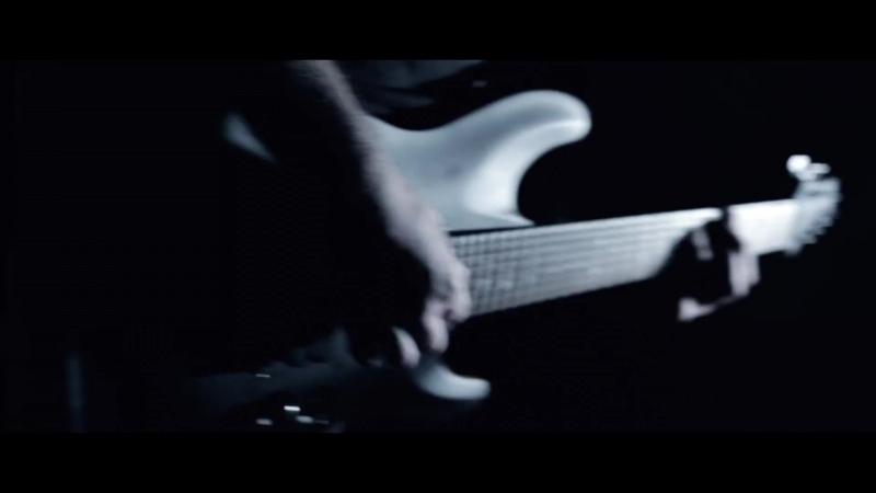 Cygnosic - Blindfold (White)
