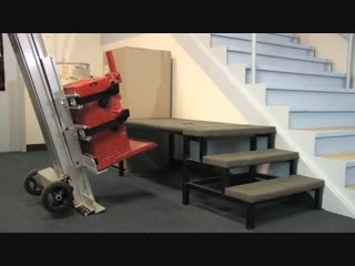 6 тачек для перевозки - Заметки строителя
