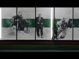 One Jets Drive: The Road to Training Camp. Trailer
