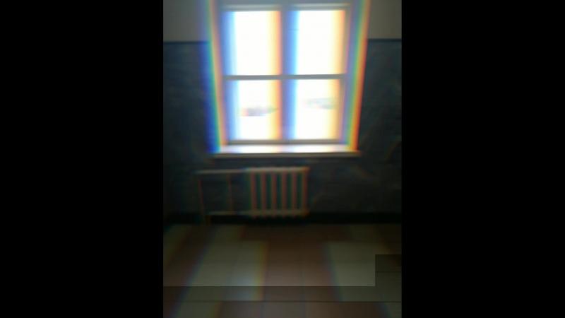 Glitch Video Maker - Glitch Photo Effects_1537872329467.mp4