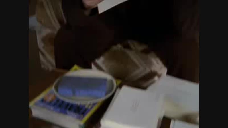 О Боже мой она читает мысли Сделай мне сэндвич с сыром женщина