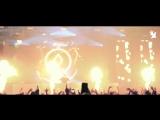 Armada Invites - Orjan Nilsen teaser