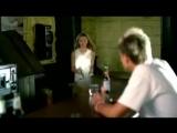Влад Топалов - За любовь (2006).mp4