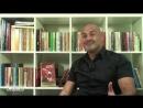 Le capital et le travailleur Entretien avec Serge Ayoub