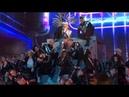 Ольга Бузова - Она не боится, Эгоистка, WIFI, концерт 18 ноября 2018 года в Москве 3 часть