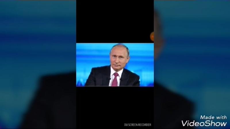 выборы 2018 года президента Российской Федерации » Freewka.com - Смотреть онлайн в хорощем качестве