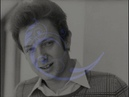 Chopin - Dino Ciani (1965) 24 Etudes