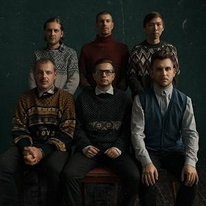 Акустика Live (Москва, 4.03.2018)