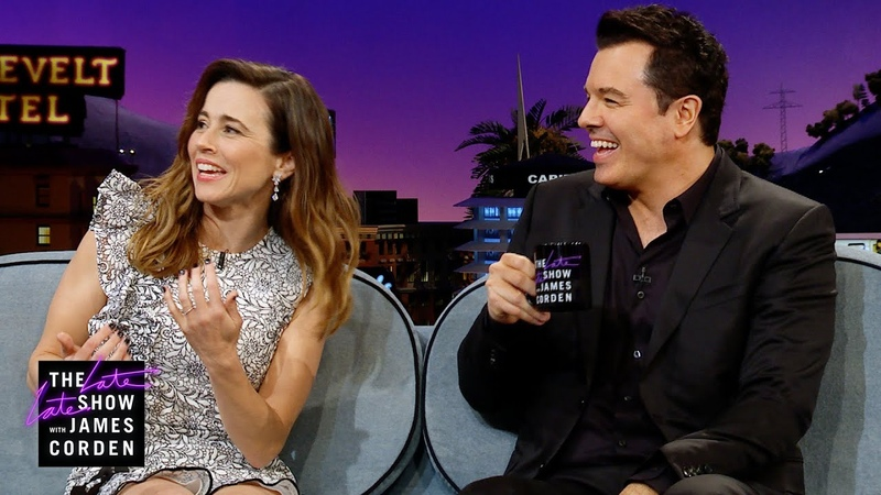 Linda Cardellini Was Once Fired from Family Guy