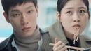 Dae ki young joo ✗ where's your boyfriend? [where stars land]