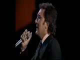 Al Bano Carrisi! &amp Romina Power! - ''Liberta''