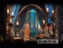 Jodha Akbar EP 36 MPEG Dubbing