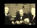 День рождения Ивана Бунина — 80 лет