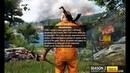 SCUM GAME 0.1.17.8766 ПИРАТКА ПО СЕТИ BY DOCGAMESLIVE COOP-LAND