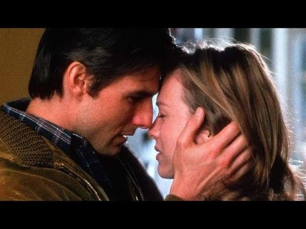 Tom Cruise-Renée Zellweger
