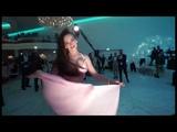 Julia Rose Belly Dancer Wedding Iraky live music