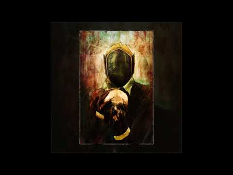 Ghostface Killah Apollo Brown - The Brown Tape (Full Album)
