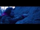Любительский музыкальный клип на песню Зима THE HATTERS Шляпники