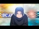 Они считают меня мертвым ублюдком _ Наруто _ Naruto AMV Аниме клип
