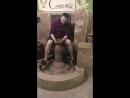 Мои самые красивые отдыхающие в Каппадокию. 3