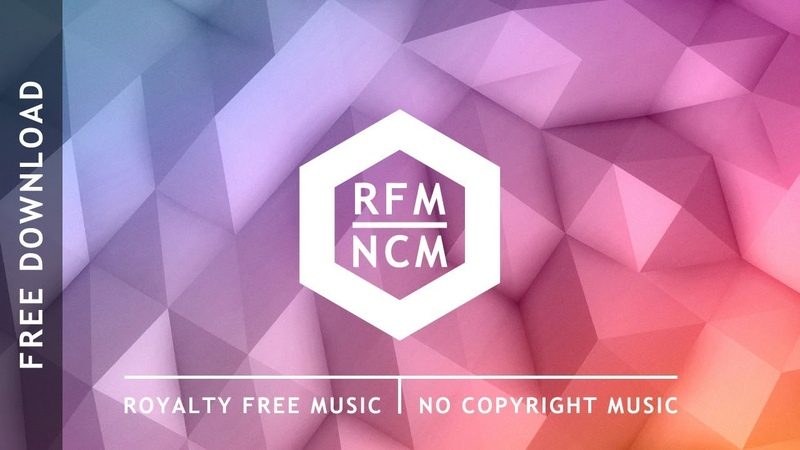 Kona Sun - Freedom Trail Studio | Royalty Free Music - No Copyright Music