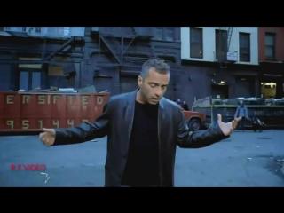 Eros Ramazzotti amp; Cher - Più Che Puoi (R.F.VIDEO)