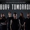 Bury Tomorrow / 16.02 Санкт-Петербург / MOD