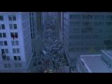 Resident Evil 2002 Ending Scene HD