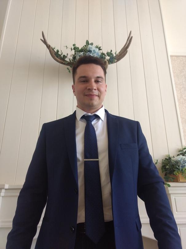 Александр Панфилов |