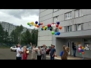 Выписка из роддома Красноярск 8 9029905058