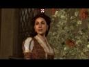 Assassin's Creed II Часть 2. Знакомство с семьёй Аудиторе